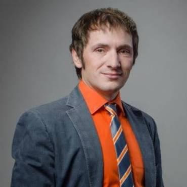 Andriy Eremenko