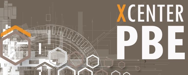 XCenter PBE™