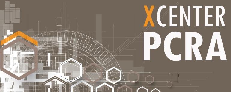 XCenter PCRA™